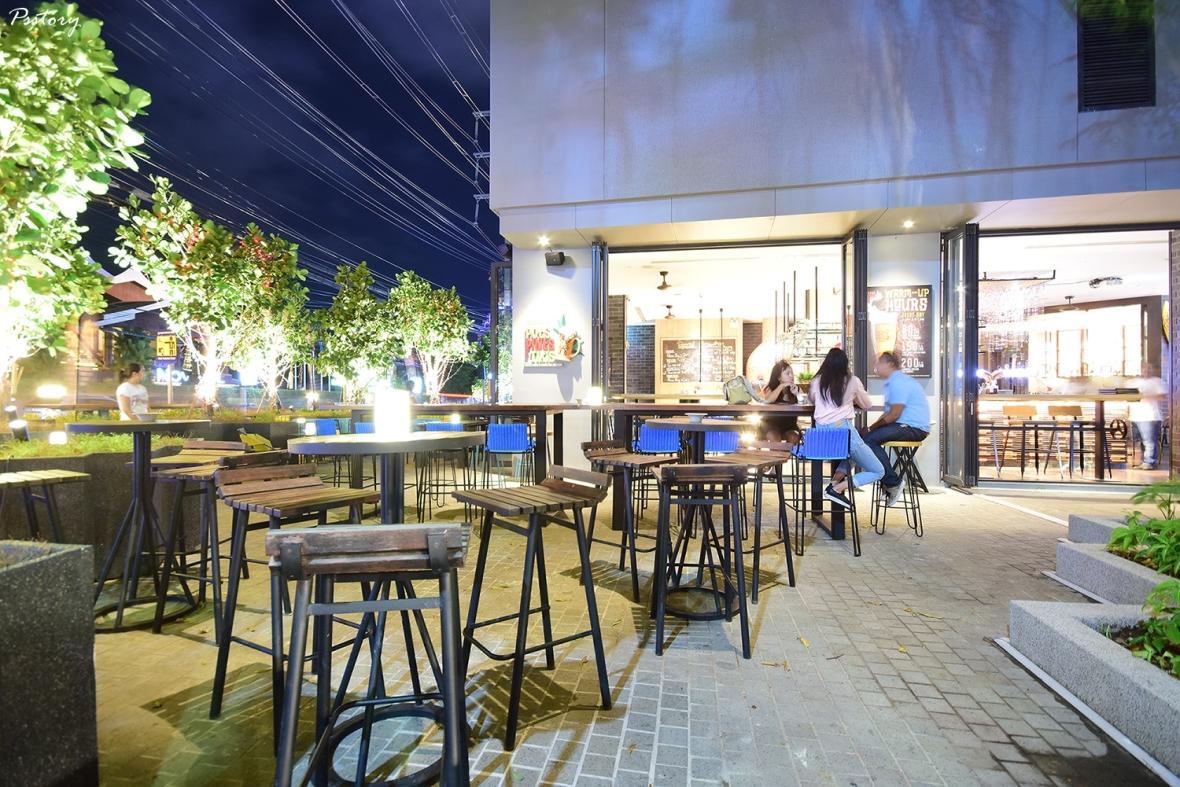 Hotel Indigo Phuket (65)