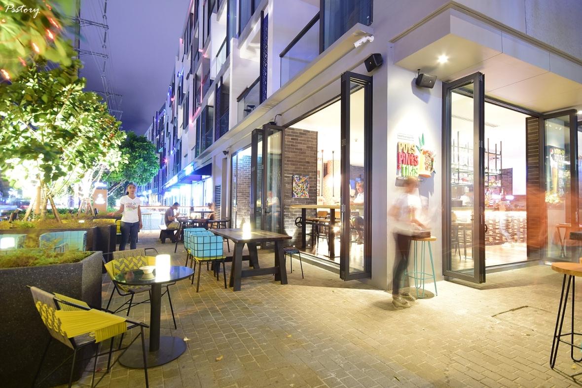 Hotel Indigo Phuket (66)