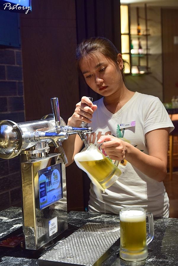 Hotel Indigo Phuket (69)