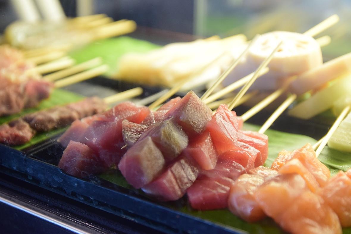 sushi hana (10)
