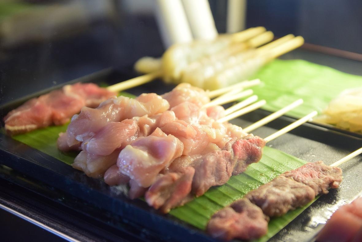 sushi hana (11)