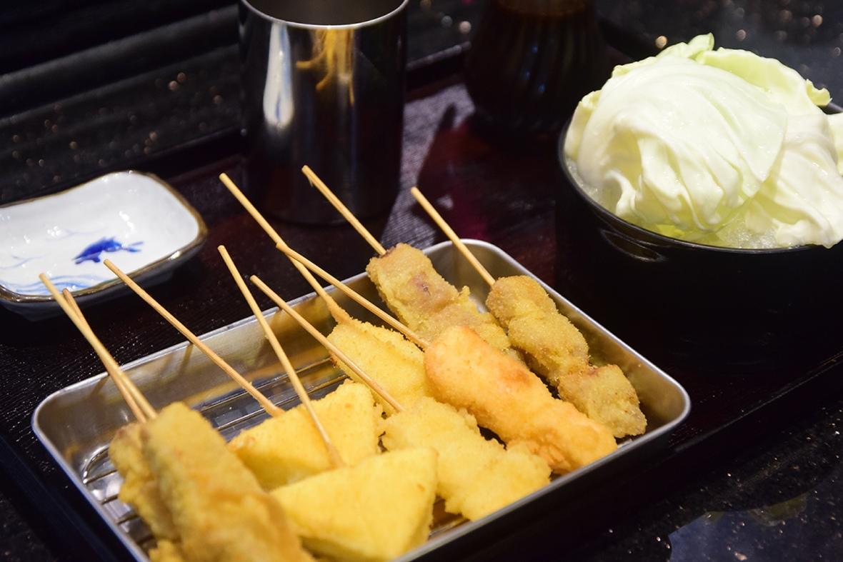 sushi hana (16)