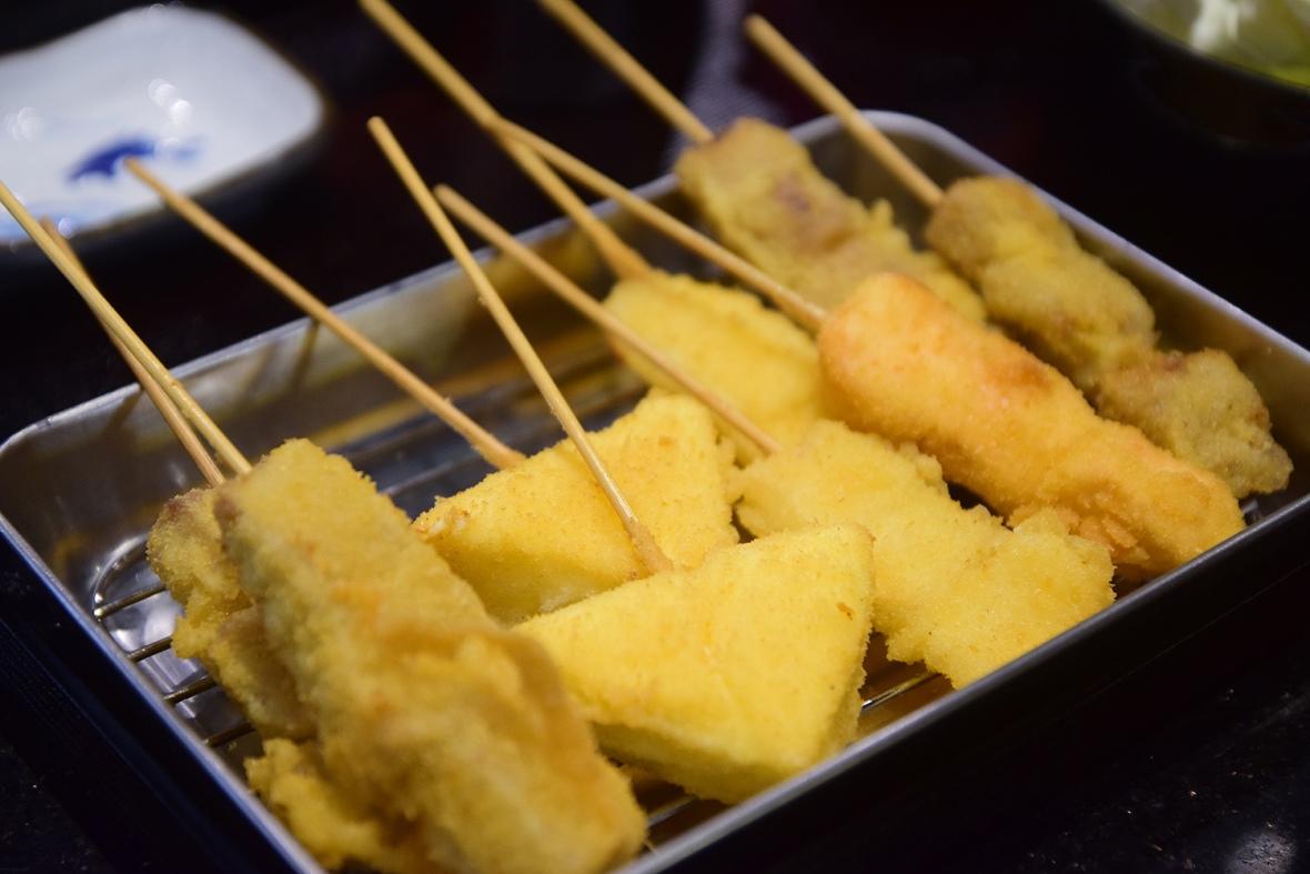 sushi hana (17)