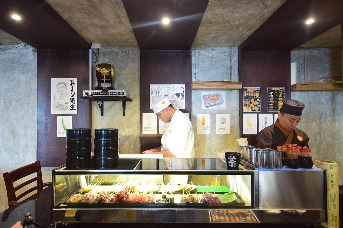 sushi hana (4)