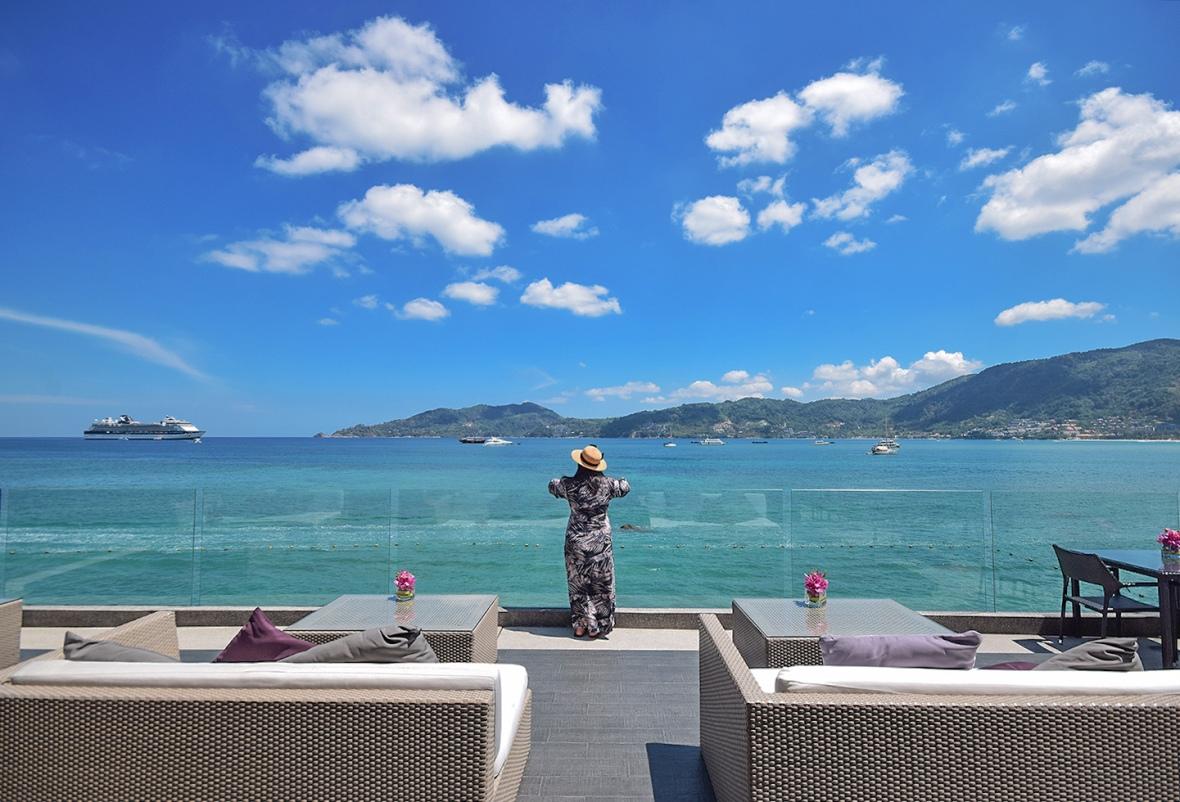 Amari Phuket (1)