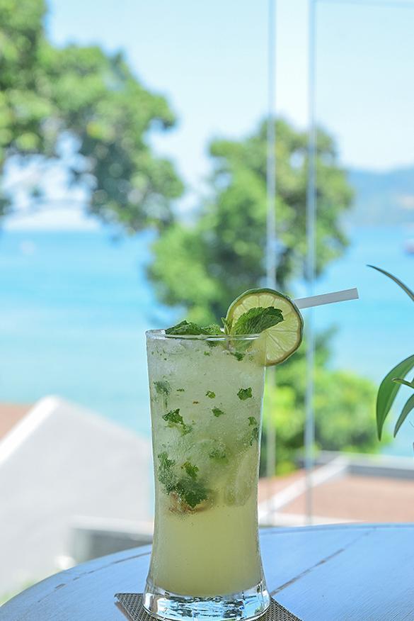 Amari Phuket (10)