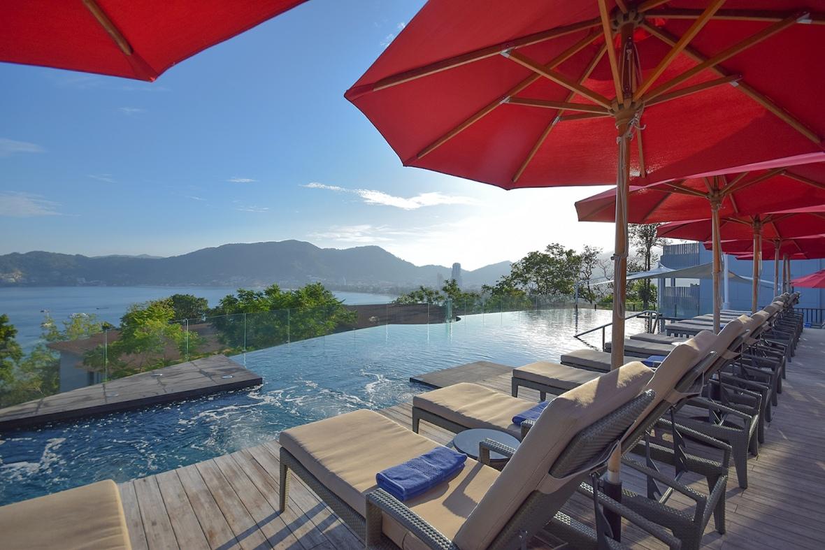 Amari Phuket (105)