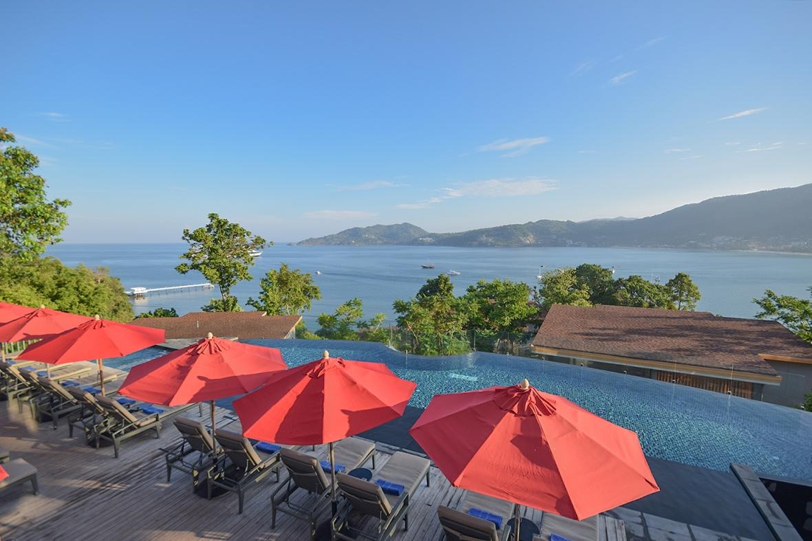 Amari Phuket (107)