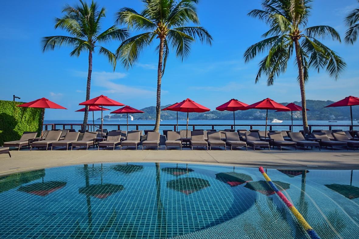 Amari Phuket (146)
