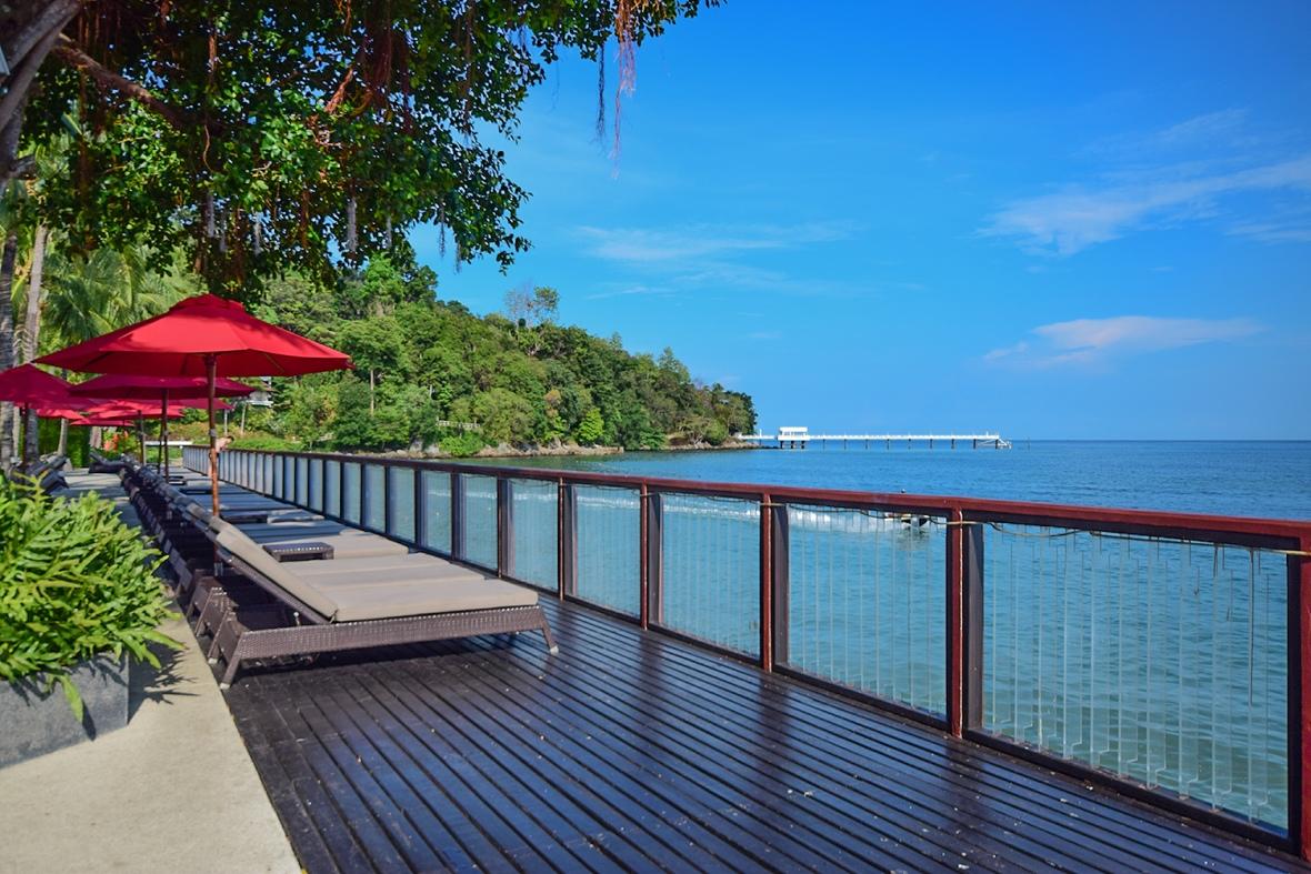 Amari Phuket (151)