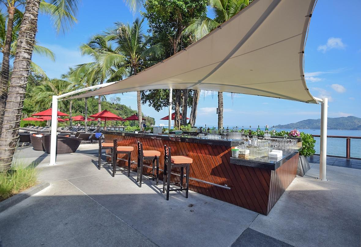 Amari Phuket (152)