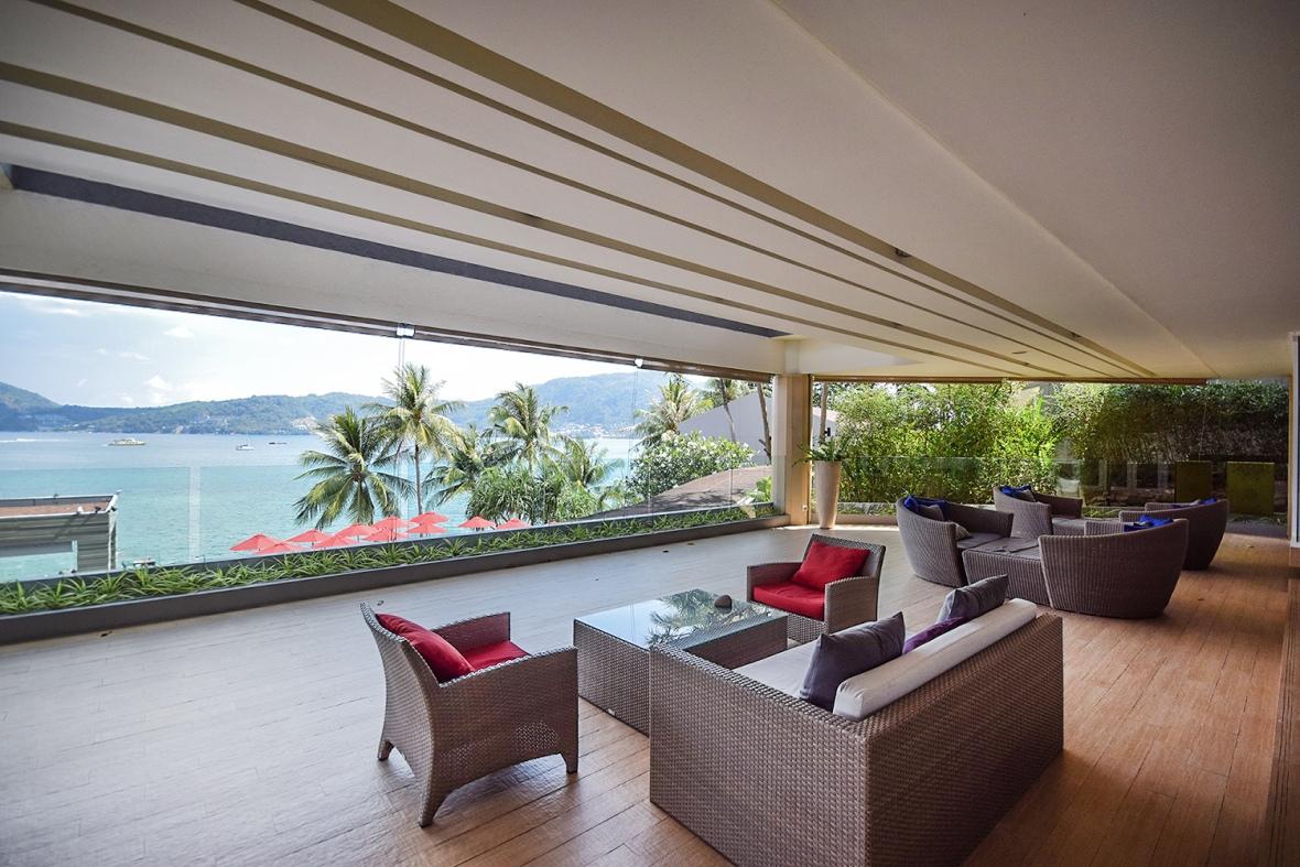 Amari Phuket (18)
