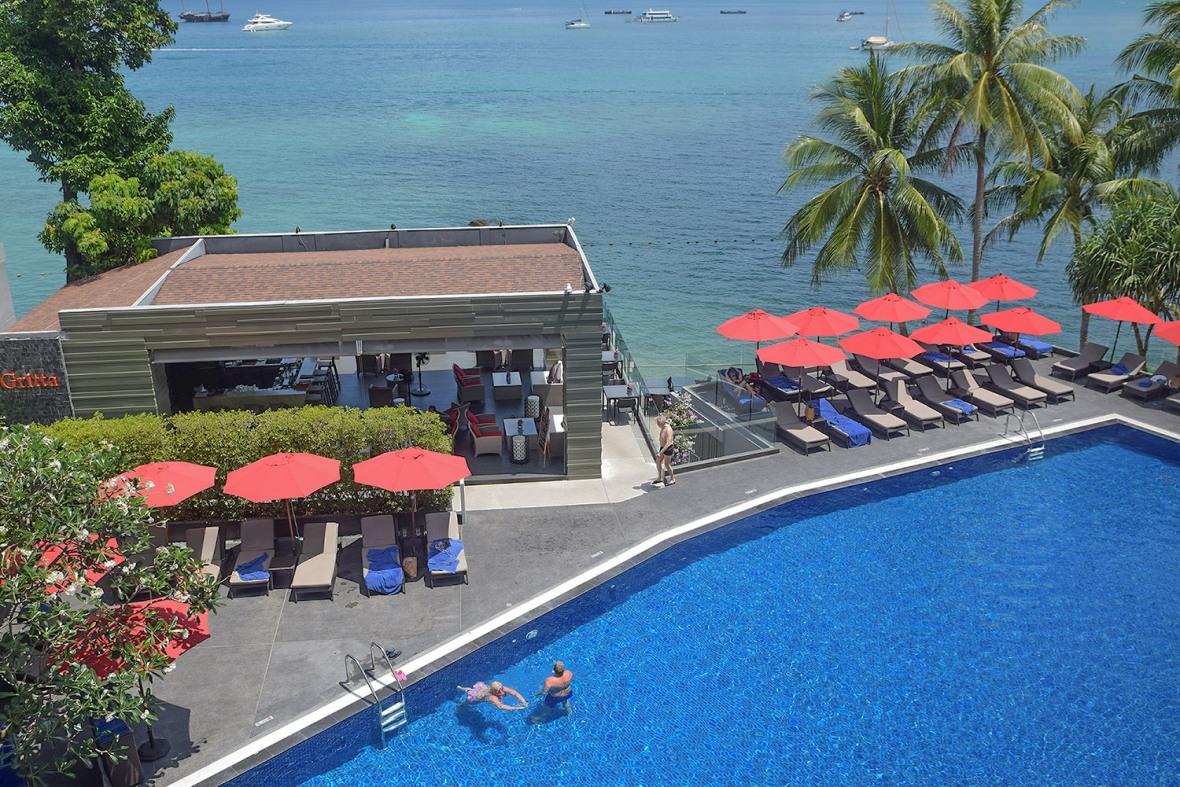Amari Phuket (24)