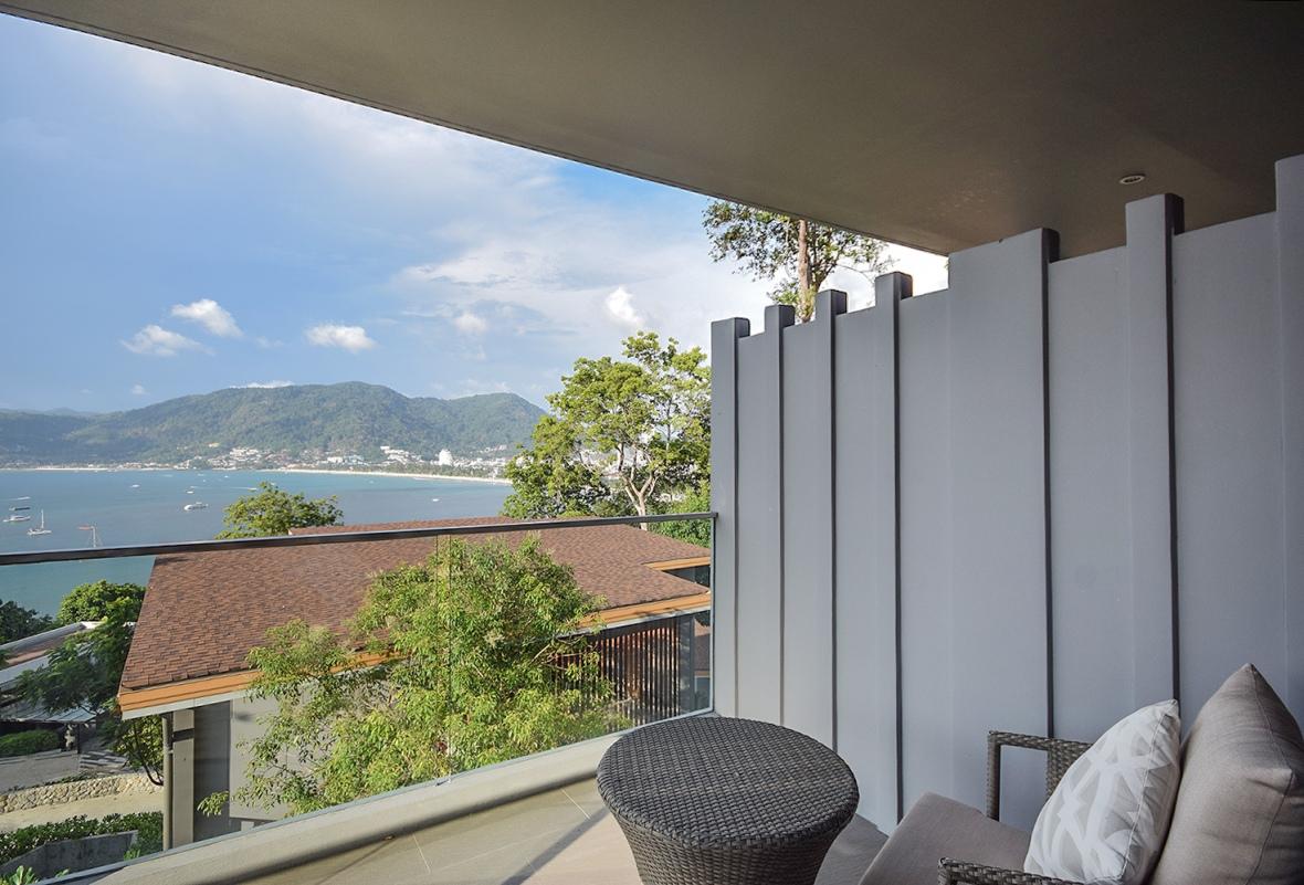 Amari Phuket (45)