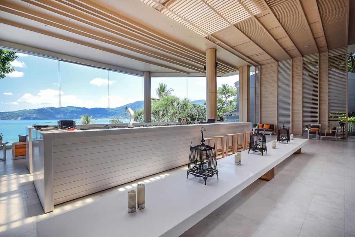 Amari Phuket (5)
