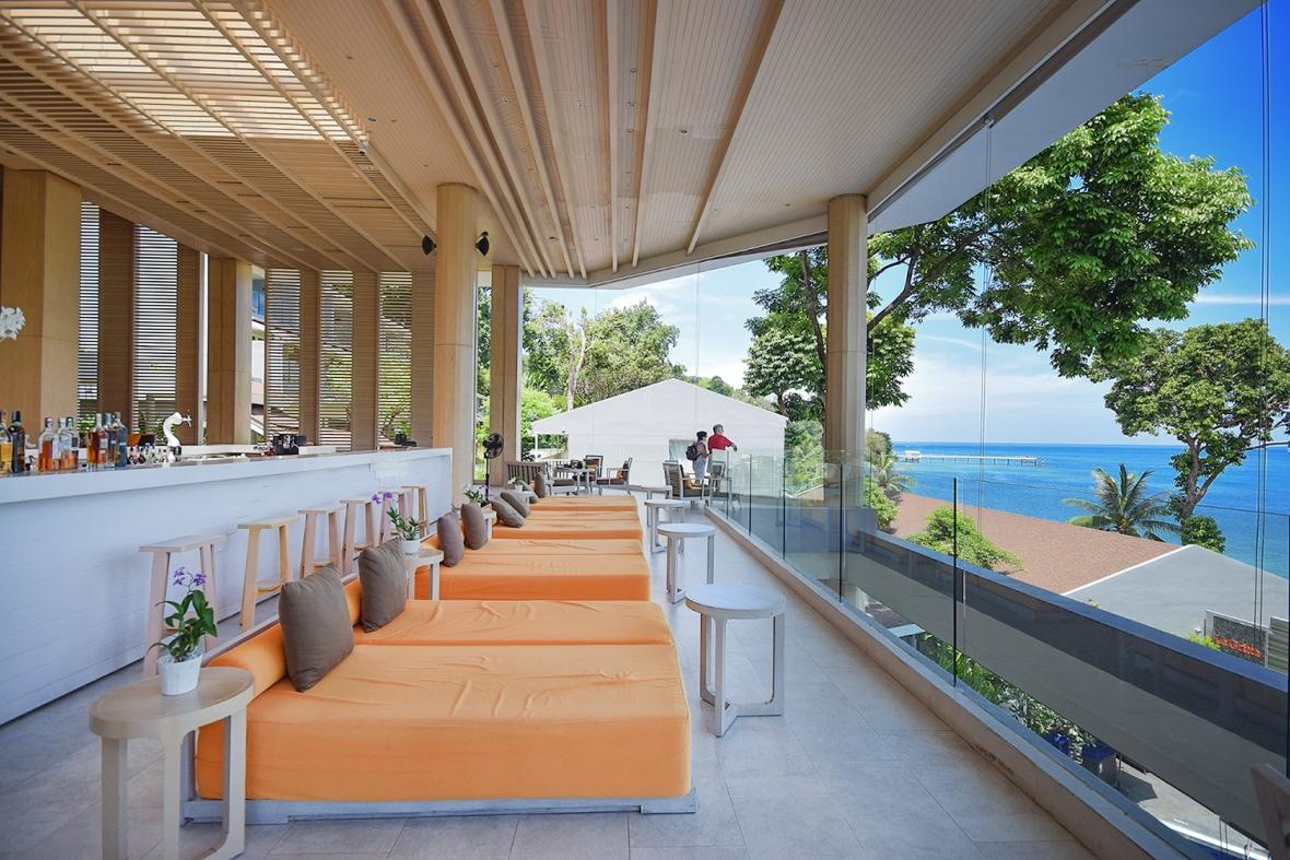 Amari Phuket (6)