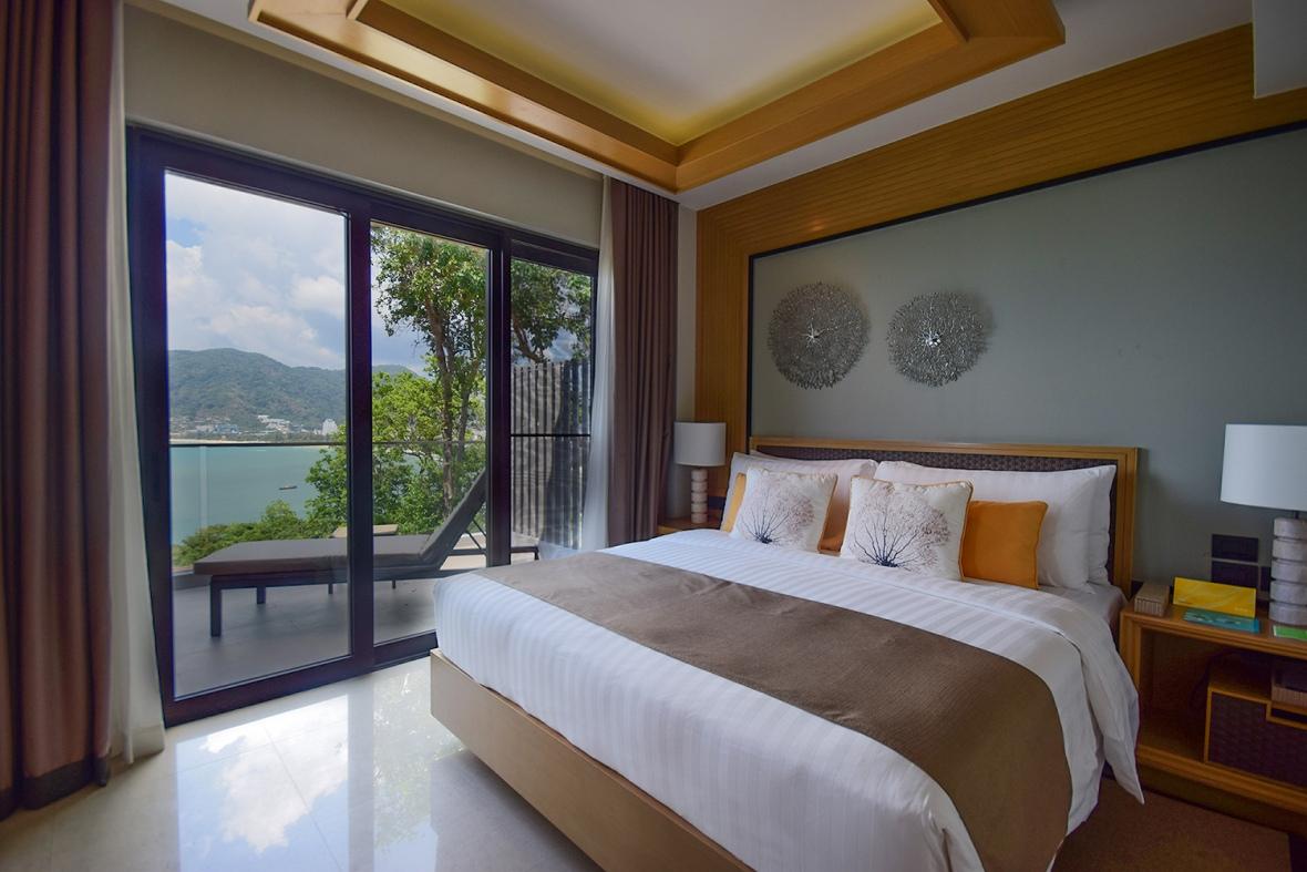 Amari Phuket (62)