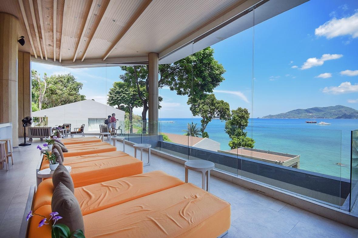 Amari Phuket (7)