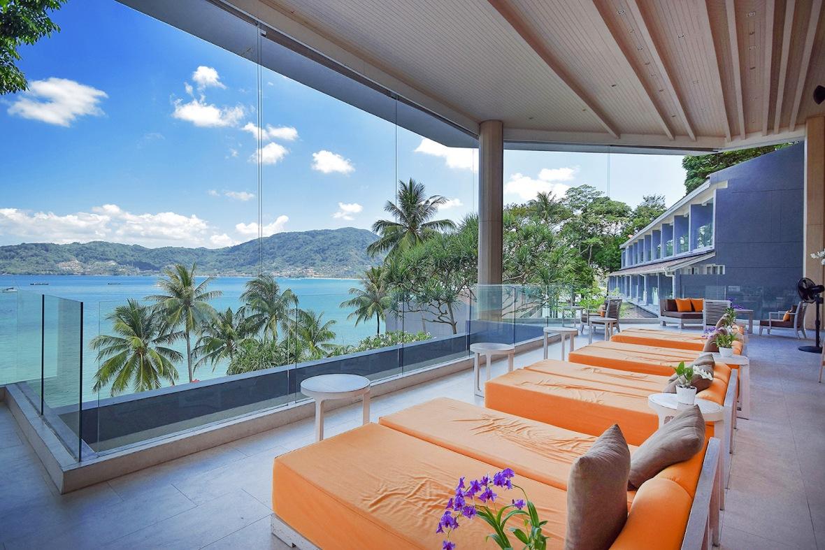 Amari Phuket (8)