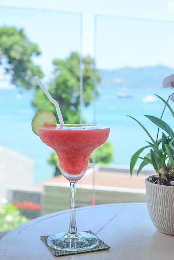 Amari Phuket (9)