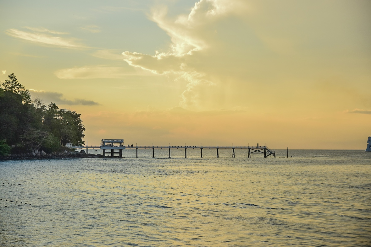 Amari Phuket (92)