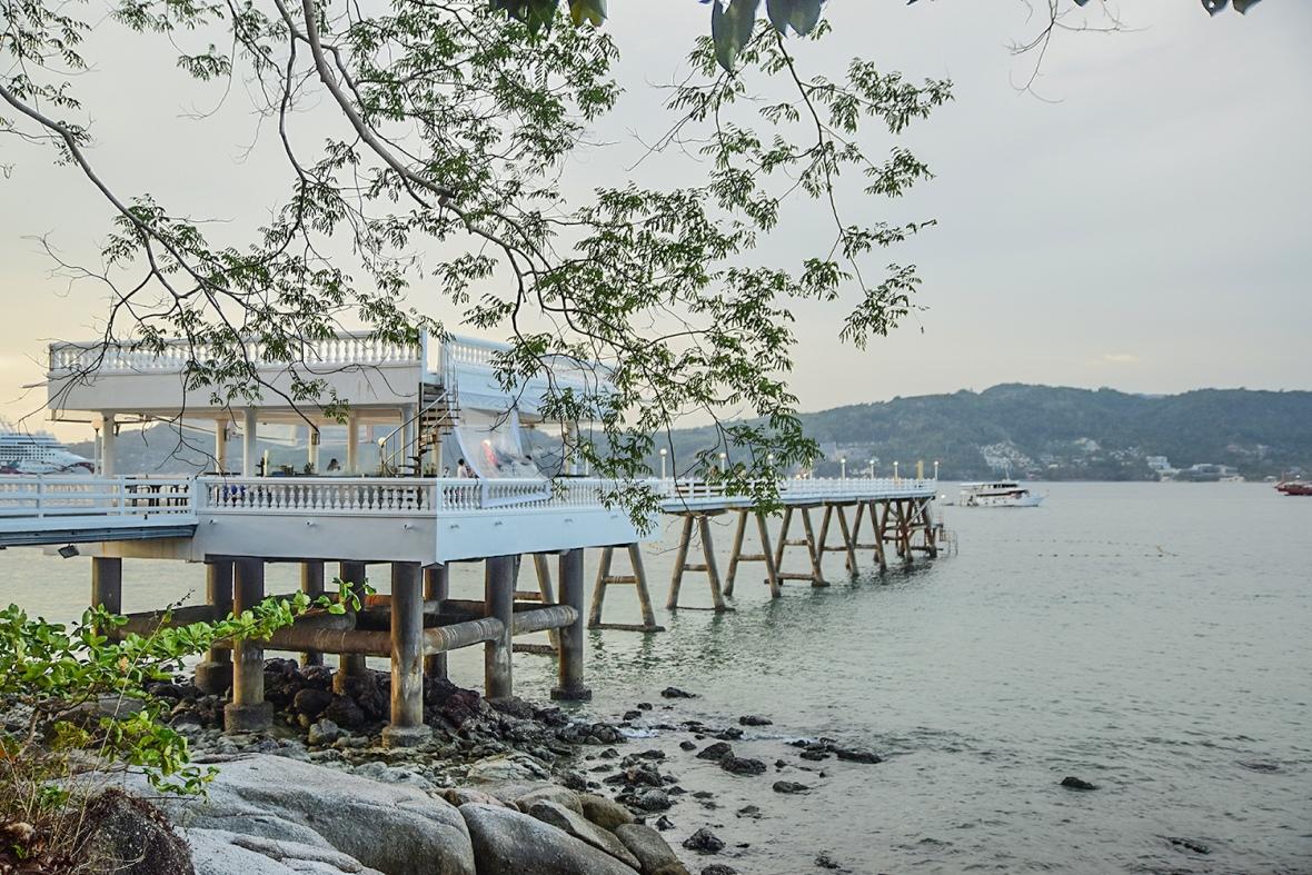Amari Phuket (93)