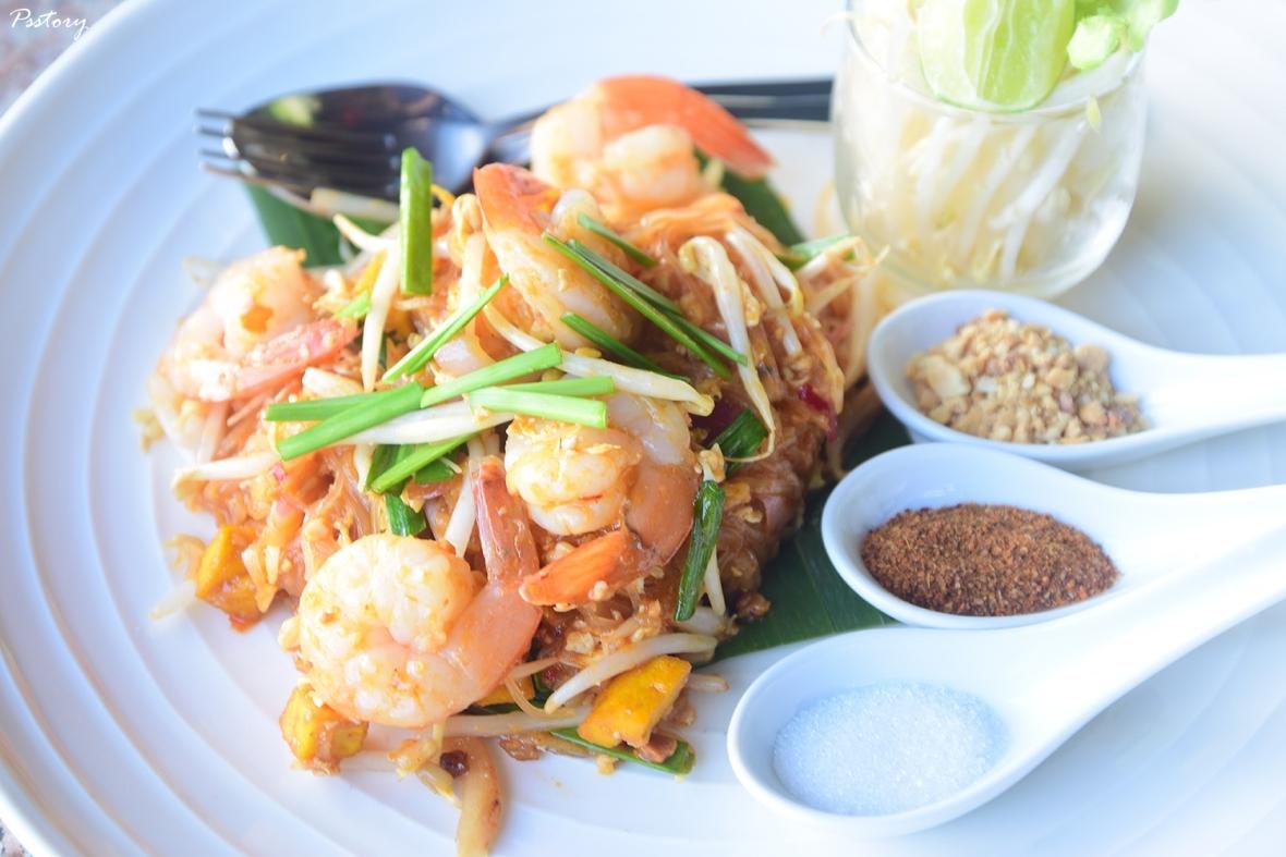 Sunsuri Phuket (37)