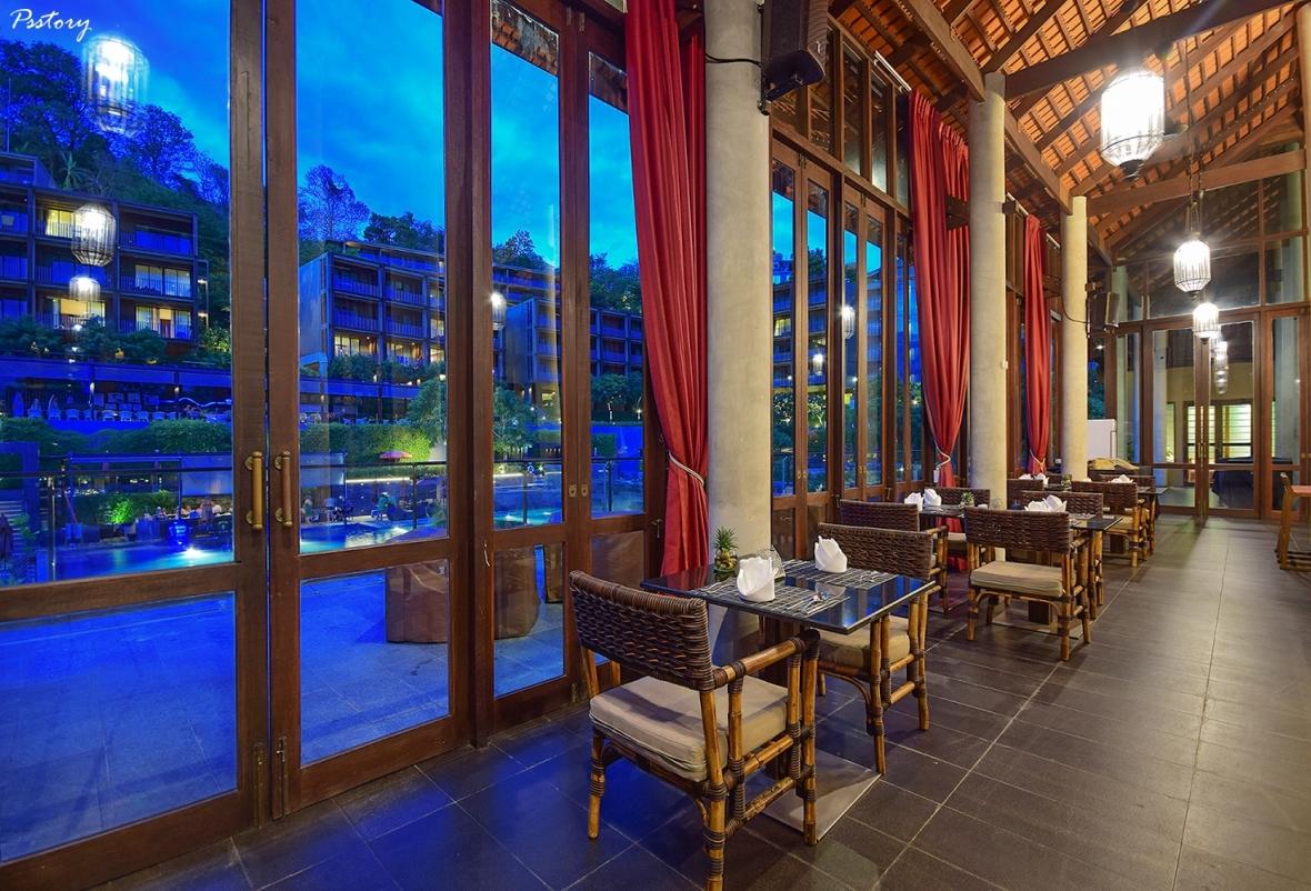 Sunsuri Phuket (48)