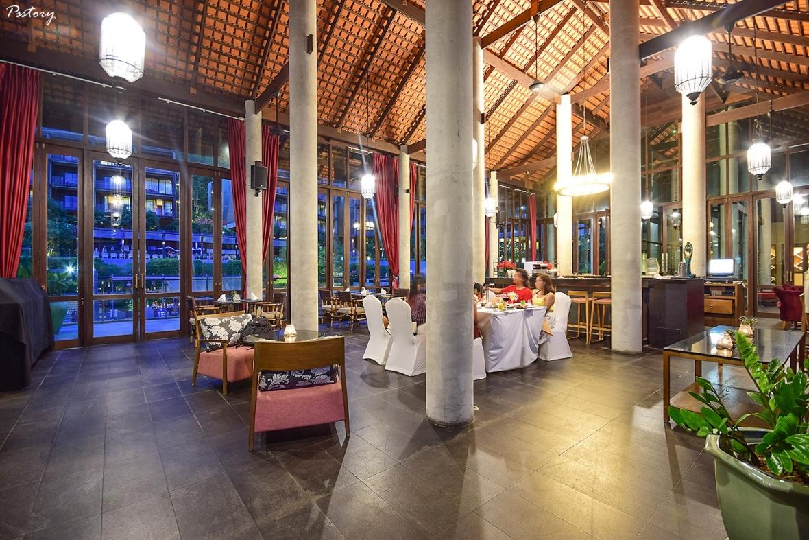 Sunsuri Phuket (49)