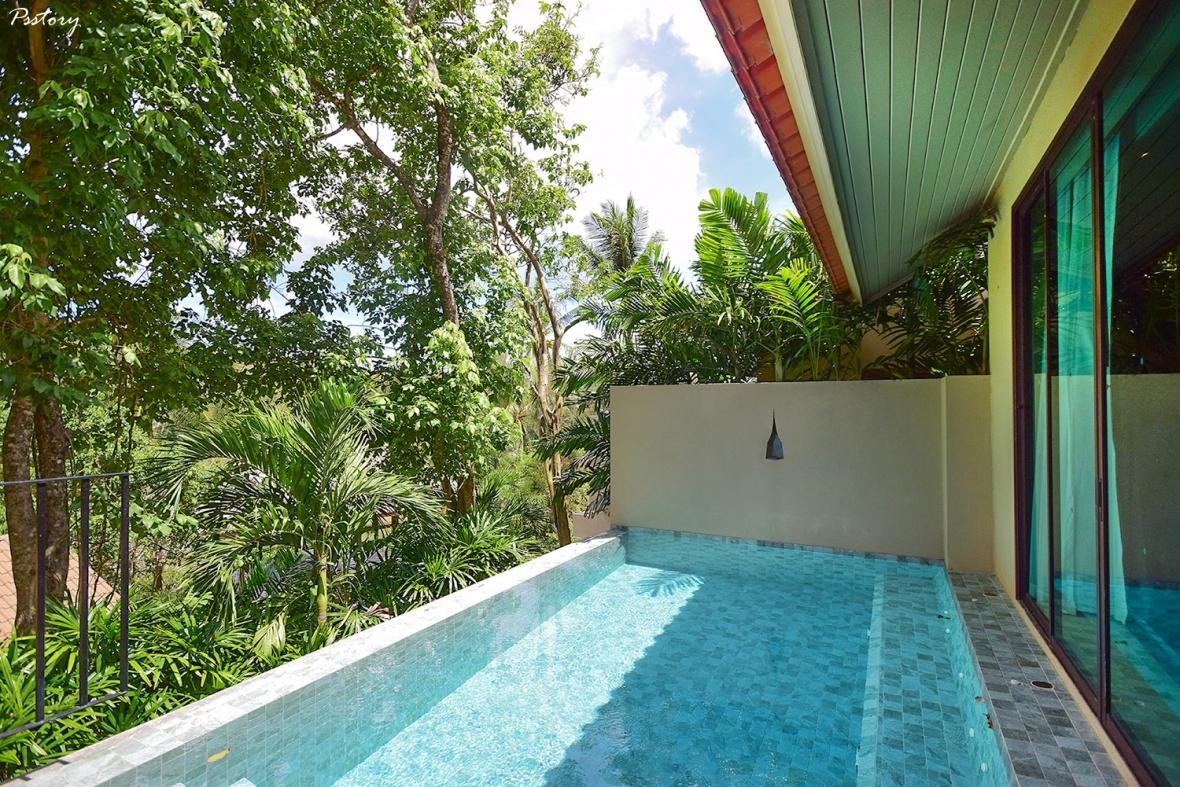 Sunsuri Phuket (5)