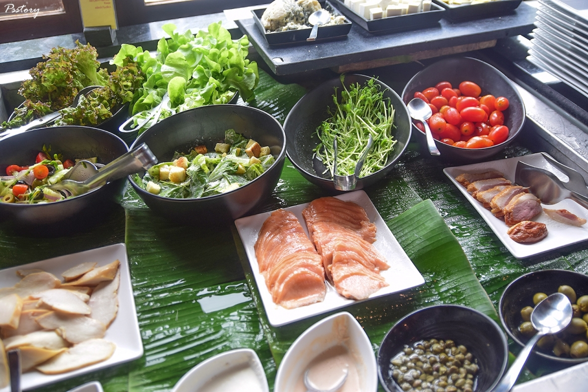 Sunsuri Phuket (51)