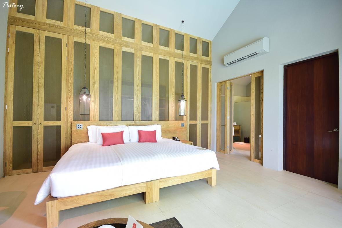 Sunsuri Phuket (6)