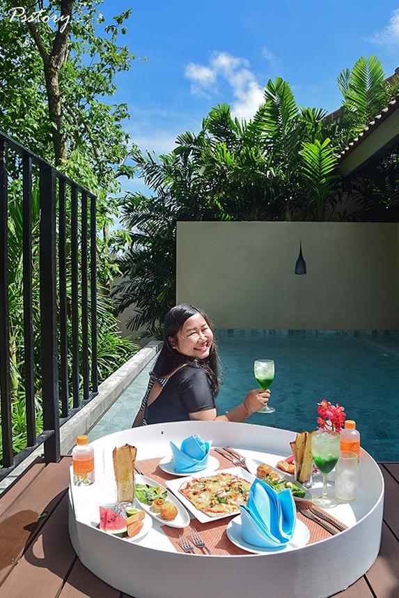 Sunsuri Phuket (82)