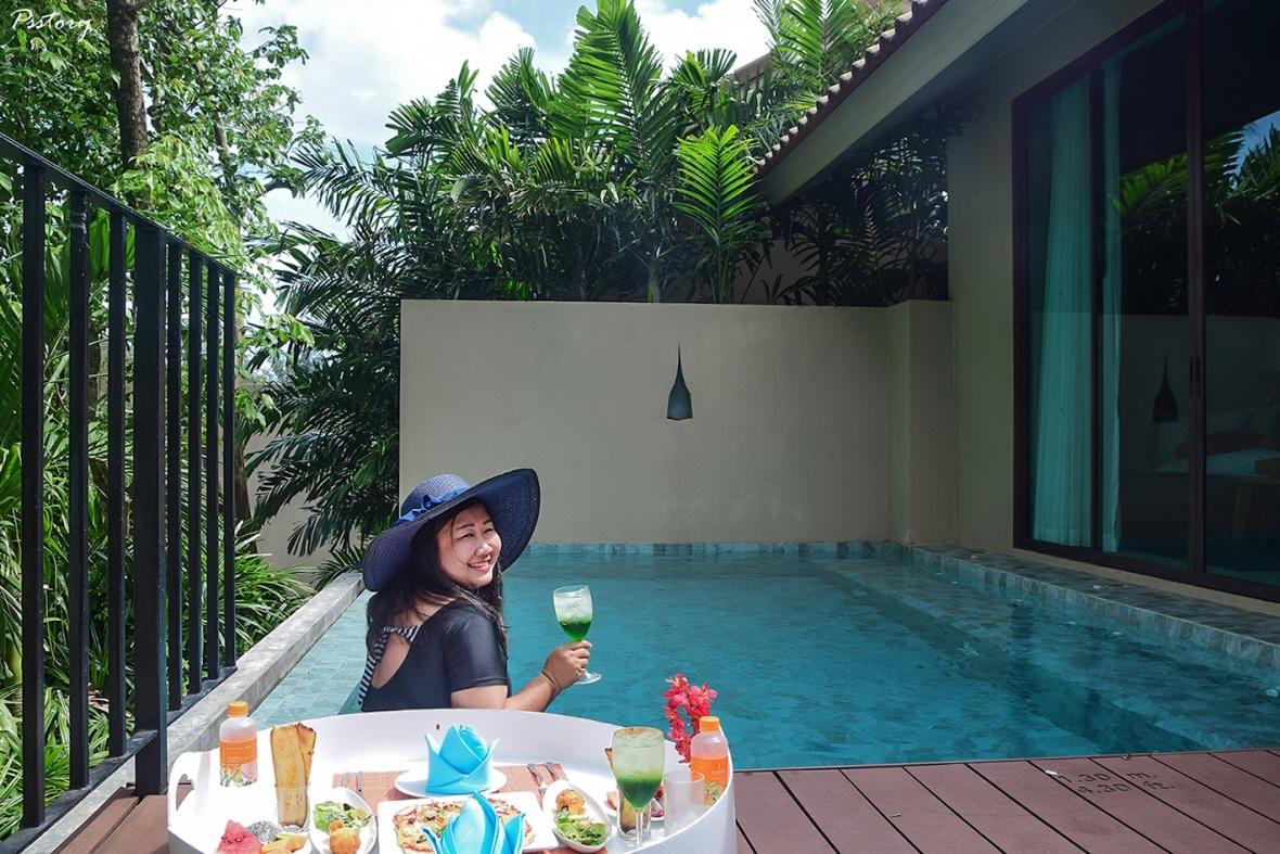 Sunsuri Phuket (84)