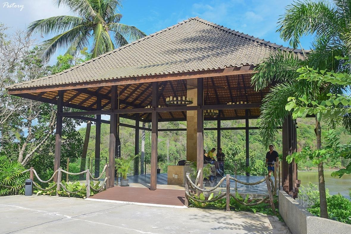 Sunsuri Phuket (88)