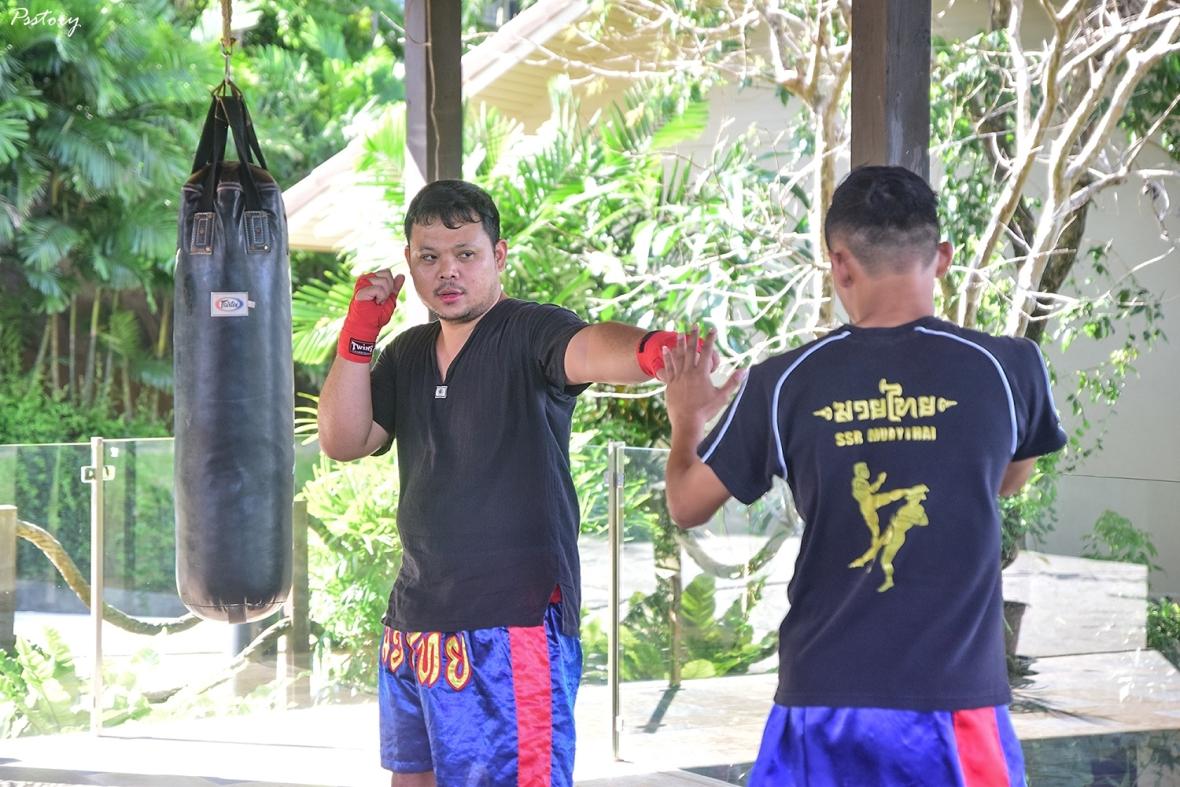 Sunsuri Phuket (90)