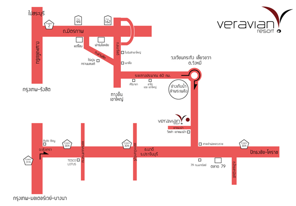 veravian_map.jpg