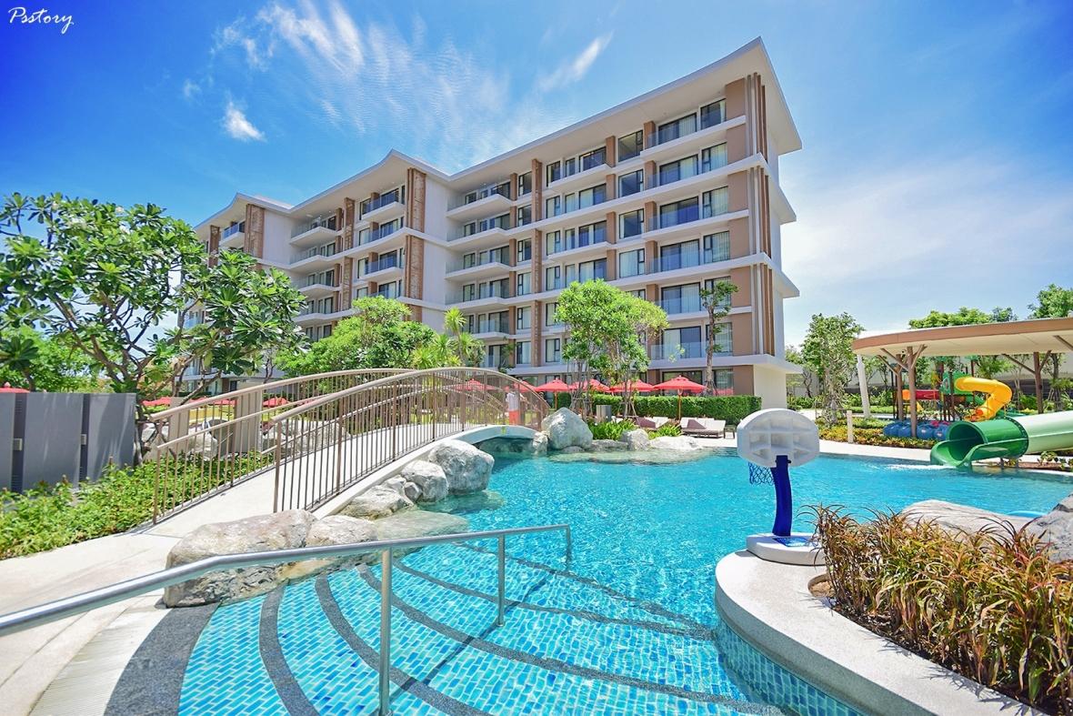 Amari Pattaya (4)