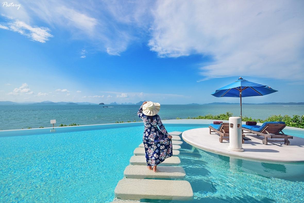 The Naka Island Phuket (1)