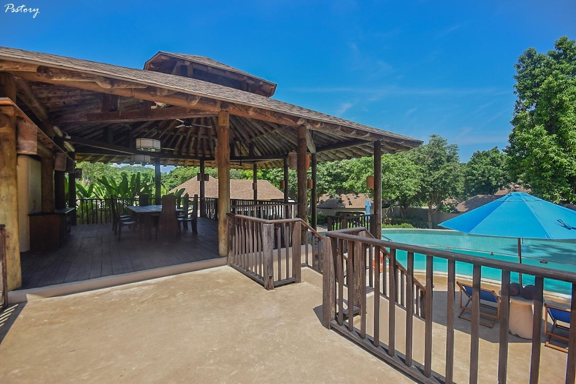 The Naka Island Phuket (103)