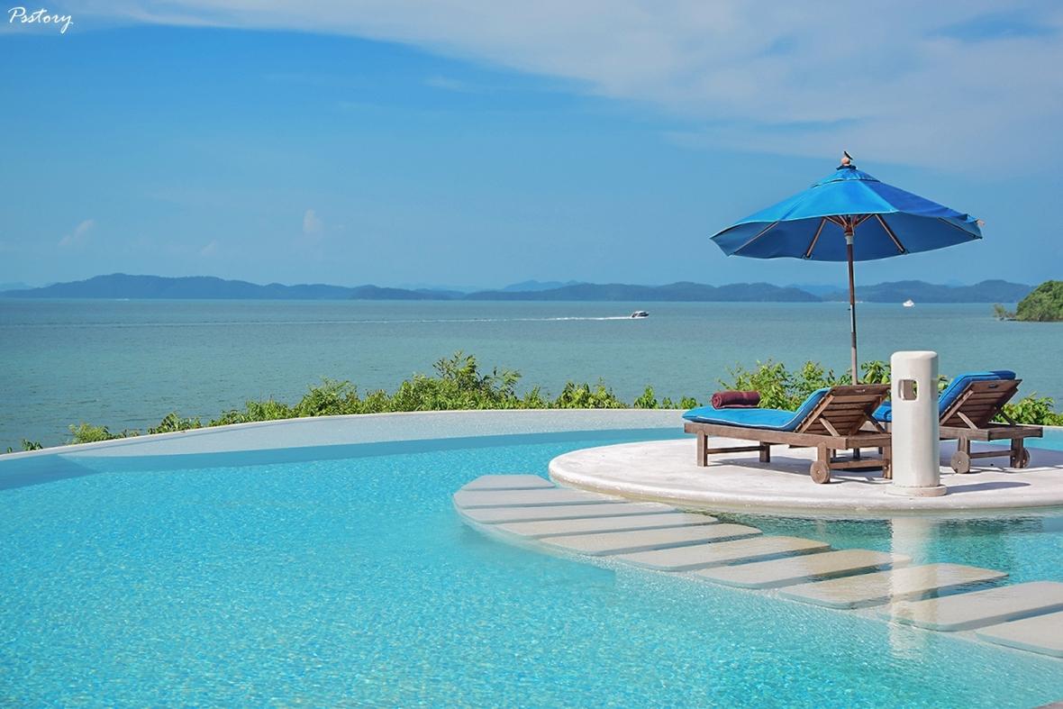 The Naka Island Phuket (117)