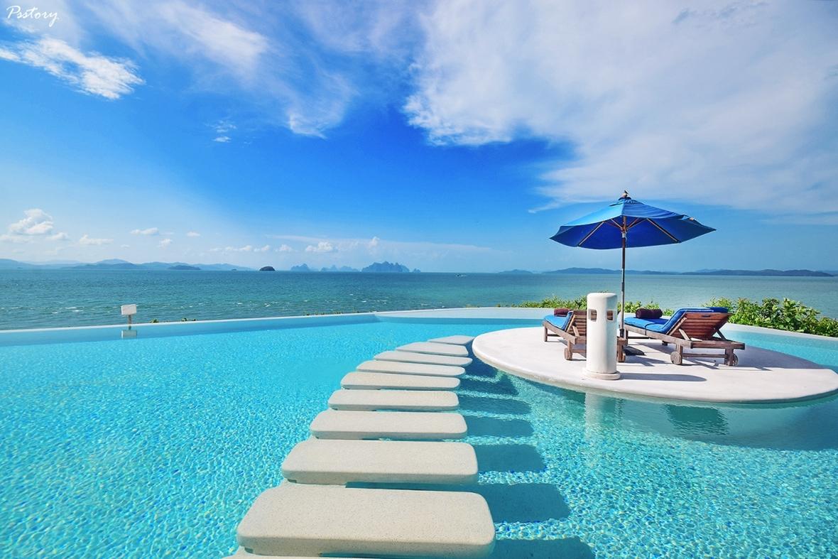 The Naka Island Phuket (118)