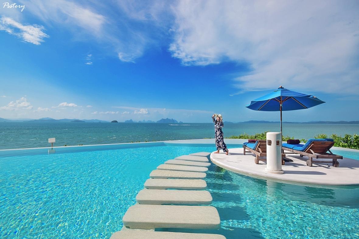 The Naka Island Phuket (119)
