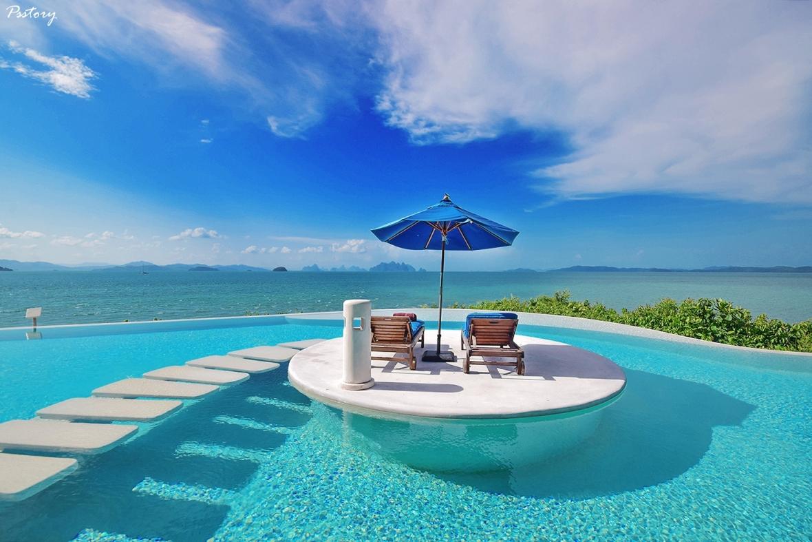 The Naka Island Phuket (120)