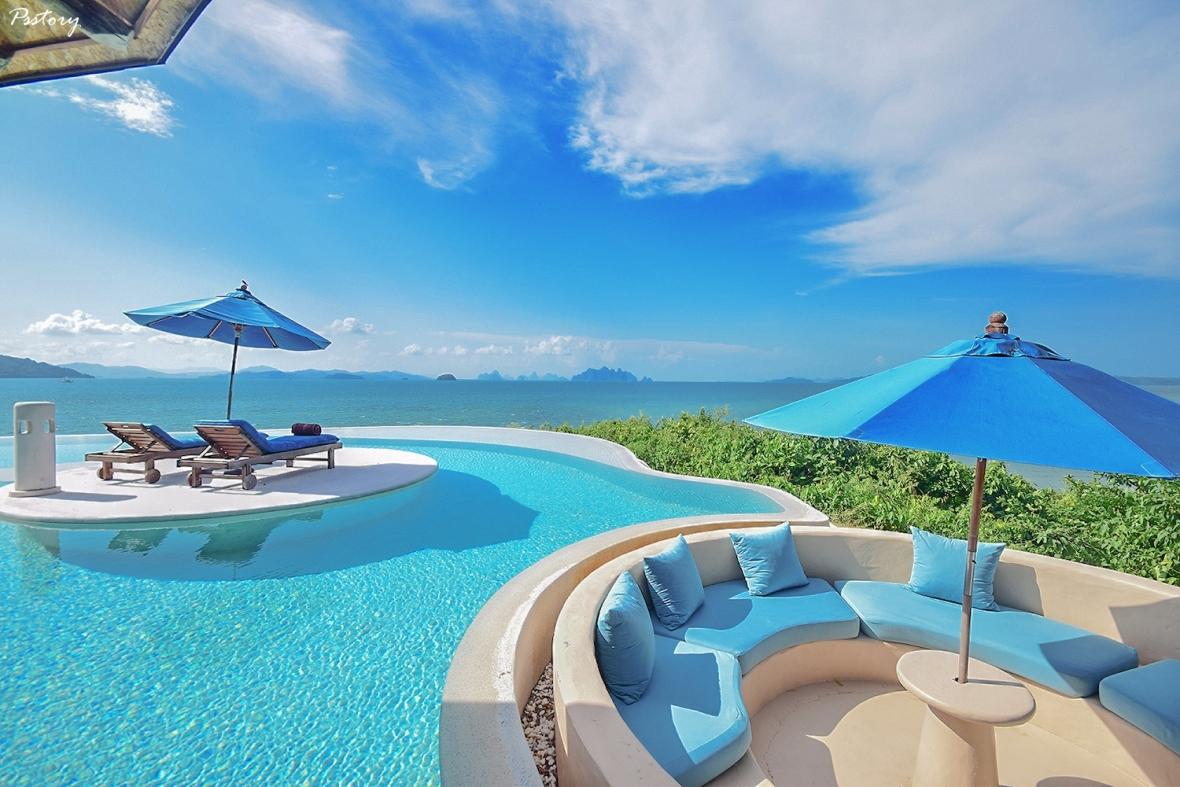 The Naka Island Phuket (121)