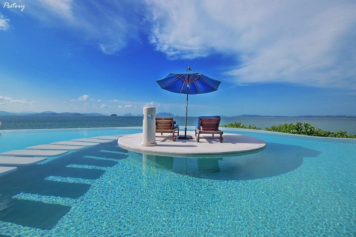 The Naka Island Phuket (122)