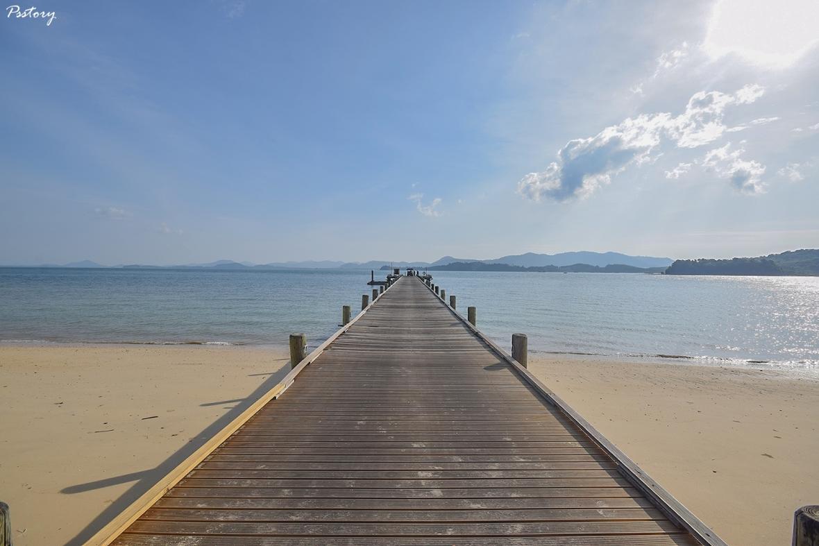 The Naka Island Phuket (13)