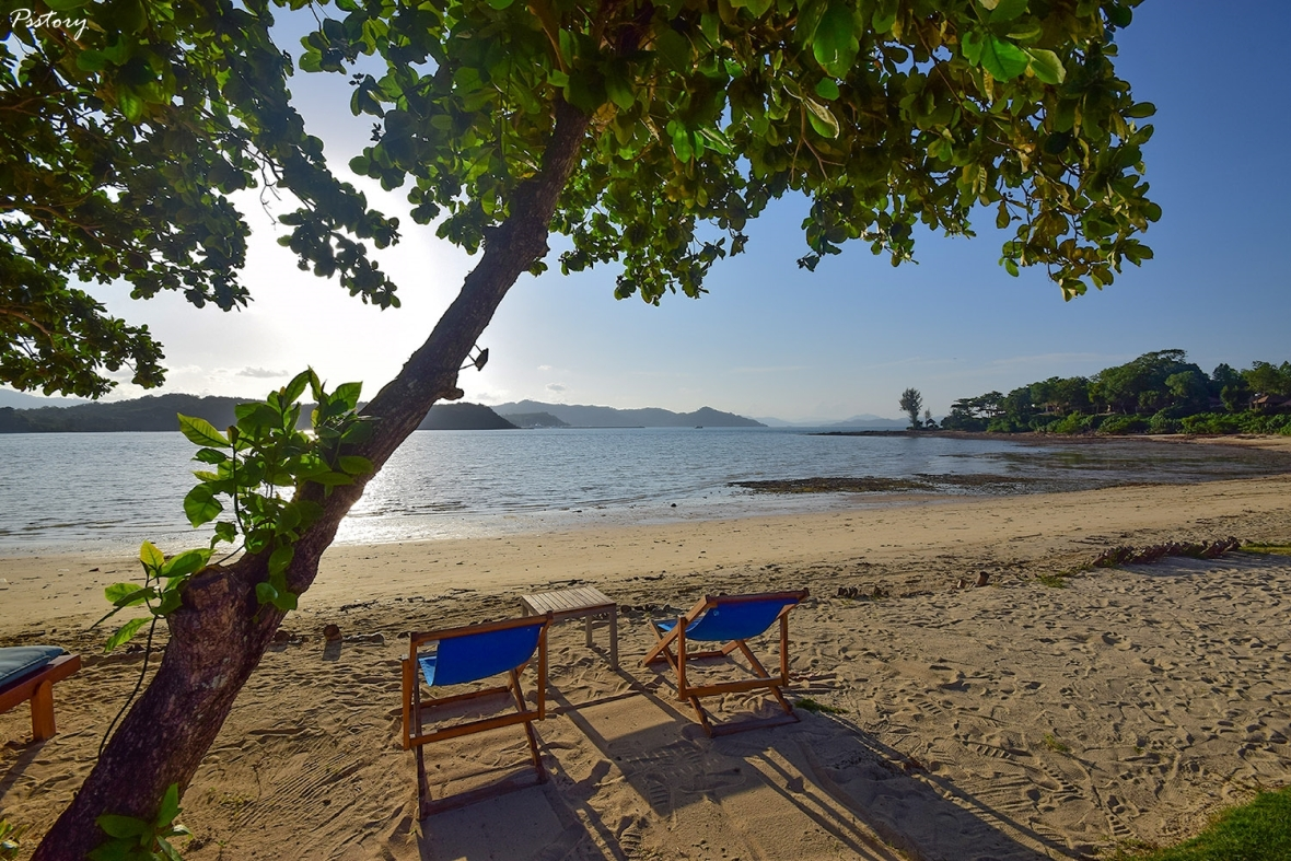 The Naka Island Phuket (133)
