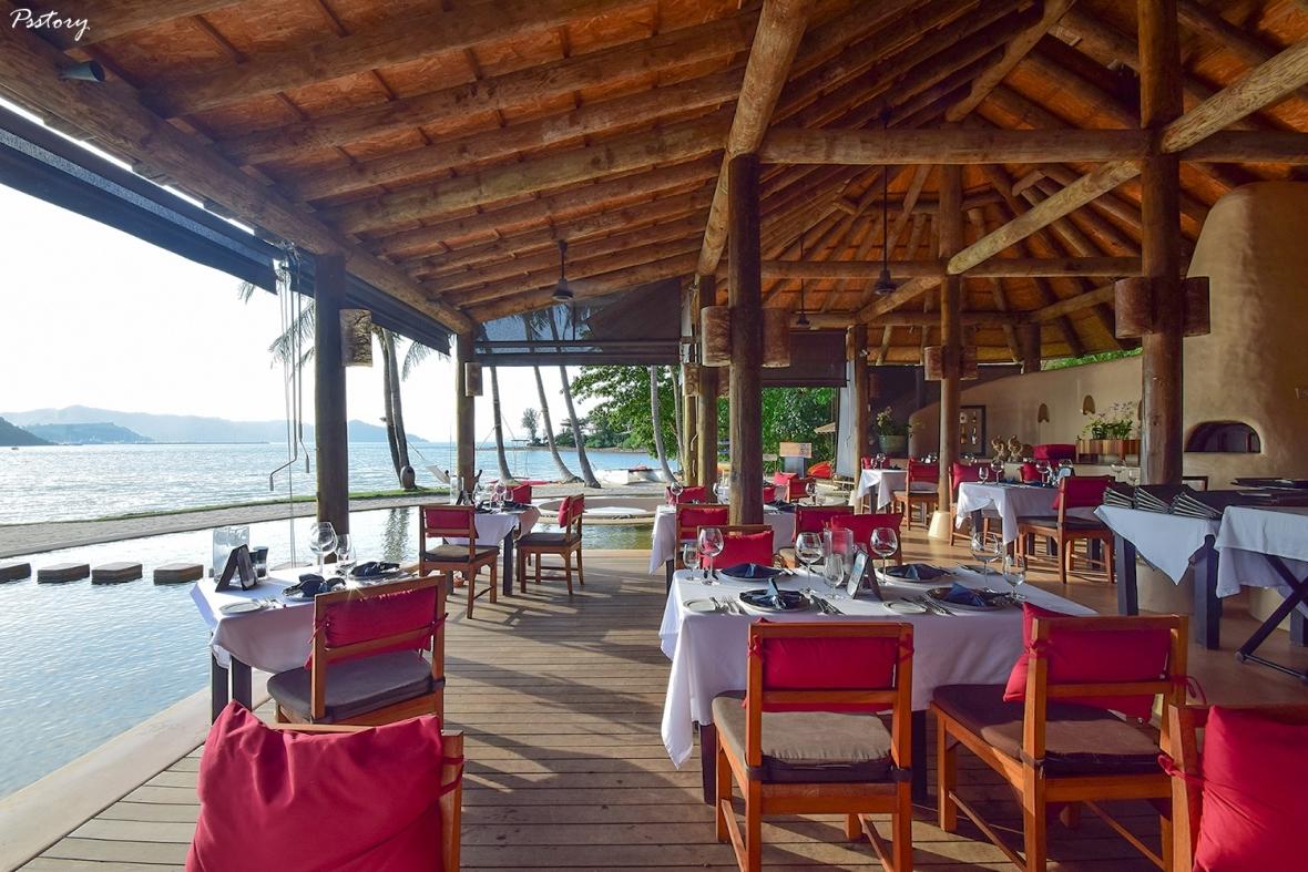 The Naka Island Phuket (135)