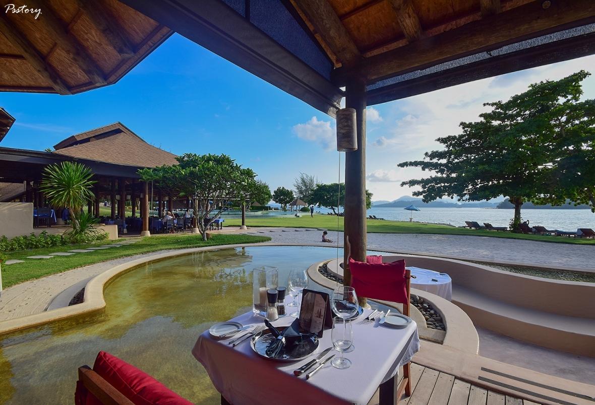 The Naka Island Phuket (136)